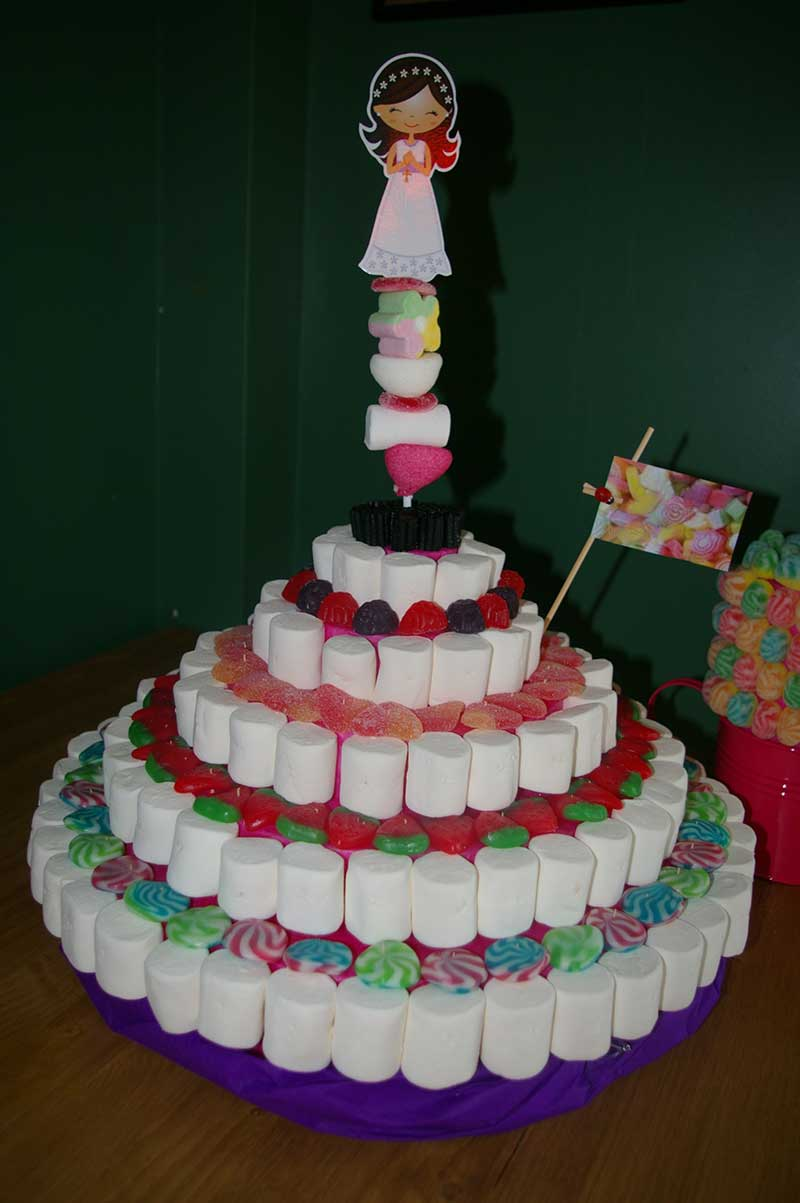 chuches-cumpleaños-escool-4