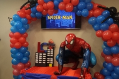 ES-COOL-FIESTA-SPIDER-MAN (19)