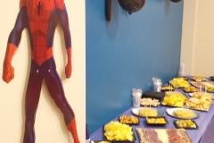 ES-COOL-FIESTA-SPIDER-MAN (27)