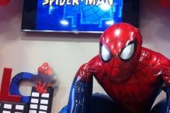ES-COOL-FIESTA-SPIDER-MAN (38)