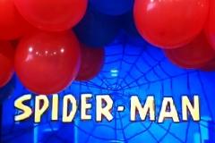 ES-COOL-FIESTA-SPIDER-MAN (41)