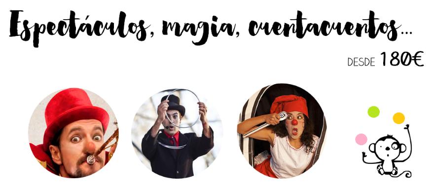 Cuentacuentos-magia-fiestas-ES-COOL