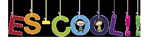logotipo_ES-COOL