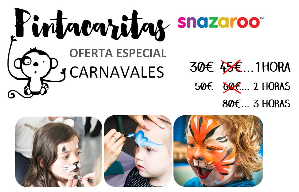 pintacaras-carnaval-OFERTA-Carnaval-ES-COOL