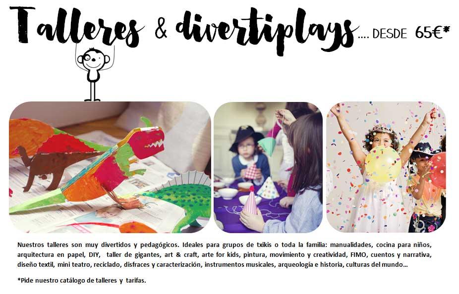 talleres-y-divertiplays-ES-COOL