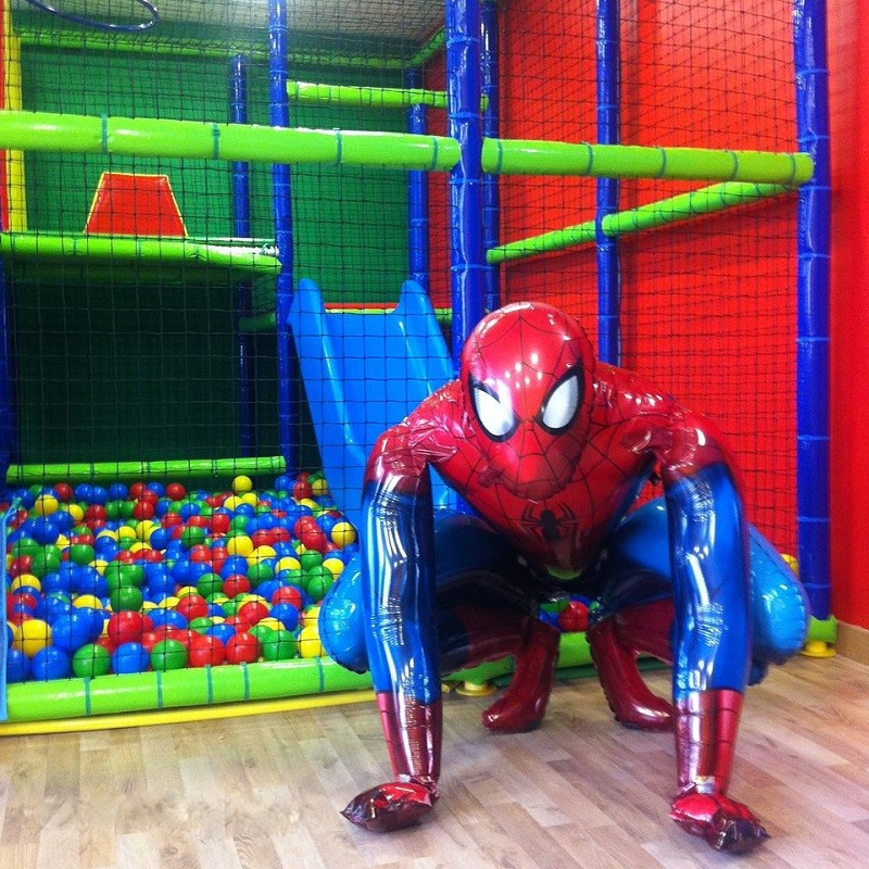 ES-COOL-FIESTA-SPIDER-MAN (31)