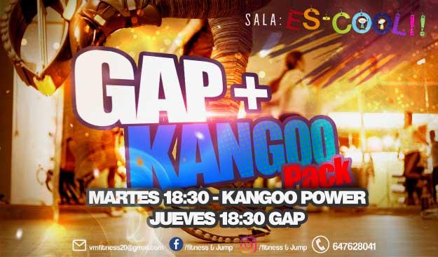 gap-mas-kangoo